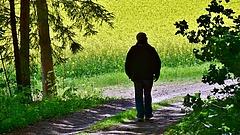 A nyugdíjasok is vesztesei a kormány döntésének