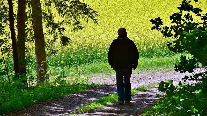 Rengeteg nyugdíjassal tolhatott ki a kormány
