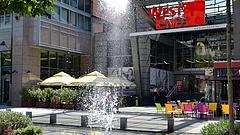 Nagy változás jön a WestEndnél ősszel