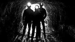 Halálos áldozata is van a bányaszerencsétlenségnek
