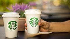 Tömeges fertőzés történt egy Starbucksban, a maszkos személyzet megúszta
