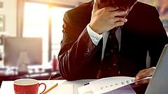 Gazdasági válság: új prognózis érkezett