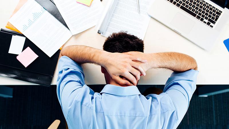 Koronavírus: emiatt is sok munkahely kerülhetett veszélybe
