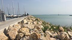 Meg fognak változni a nyaralási szokások a Balatonnál