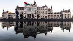 Újabb változások borzolhatják a budapestiek idegeit