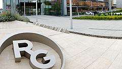 Fontos bejelentést tett a Richter - megérkezett az ajánlás az Esmyáról