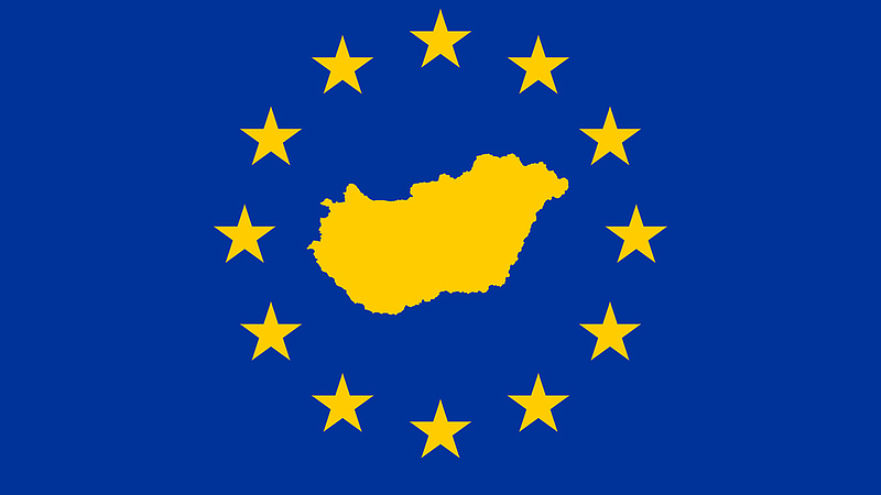Megmérték, hogy a magyarok ki akarnak-e lépni az Európai Unióból