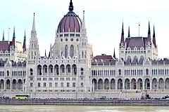 Először lehet kérdezni az új Orbán-kormány tagjaitól
