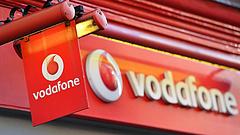 Az 5G-ról is tárgyalt Orbán Viktor a Vodafone vezérével (frissírve)
