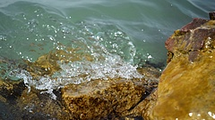 Kiderült: a vízlopók miatt volt haváriahelyzet nyáron Siófokon