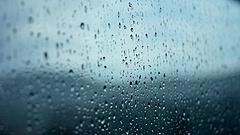 Elege van az esőből? Rossz hírt közölt az OMSZ