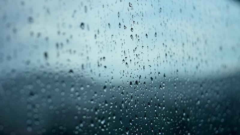 Viharos időjárás - itt van hat szabály, amit érdemes betartani