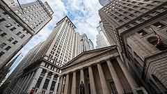 Olyan dolog terjed a Wall Streeten, amin végre Magyarország is nyerhet