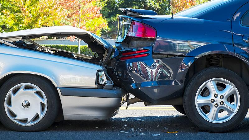 Kegyetlenül lehúzzák az autósokat a biztosítók - ezt kevesen tudják