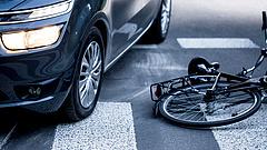Autósok, figyelem: újfajta ellenőrzést vezetett be a rendőrség!