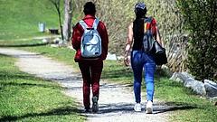 Már több mint 600 ezer magyar élhet külföldön