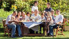 Teljes a káosz a nyugdíjrendszerben a szomszédban