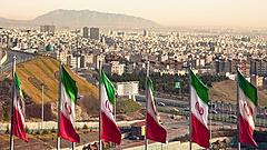 Iránnal is összefoghat az EU az USA ellen