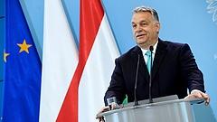 Orbán szerint erre szavaztak a magyar emberek
