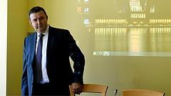 Megszólalt az új miniszter: ez a baj a magyar cégekkel
