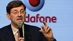 Váratlan fordulat a Vodafone-nál