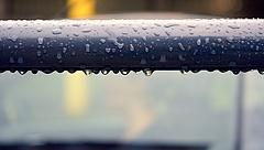 Itt a friss hétnapos meteorológiai előrejelzés