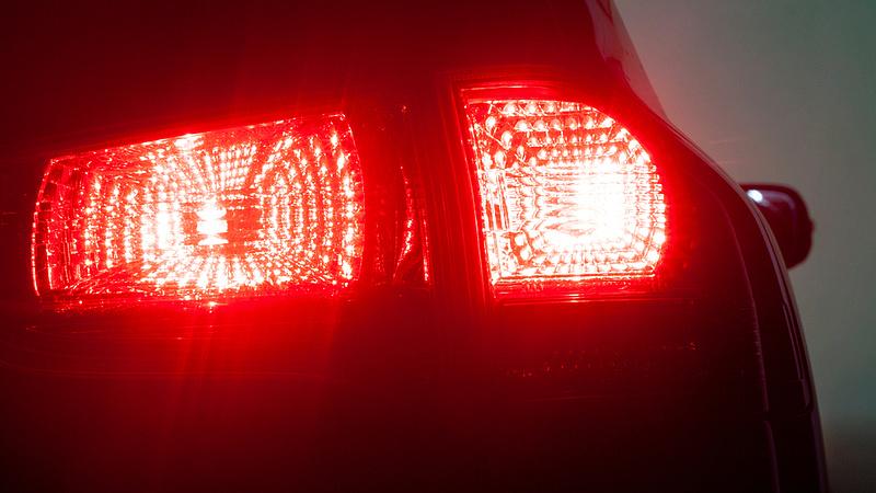 A magyar autóipari beszállítókat is elérte a lassulás