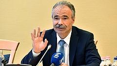 Plusz 20 milliárd forint támogatás élelmiszeripari beruházásokra
