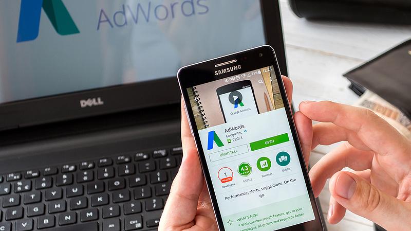 Még az idén megszületik a Google- és Facebook-adó?