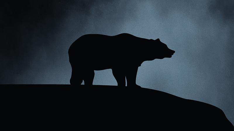Már az orosz medve sem a régi