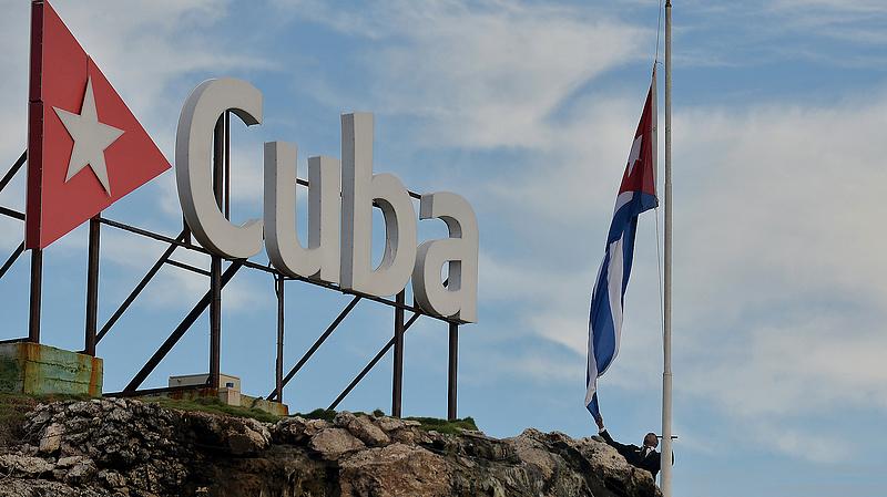 A tesztelés harmadik fázisába ért a kubai-iráni vakcina
