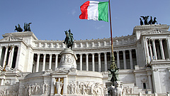 Conte alakíthat kormányt - ezt ígérte az olaszoknak