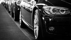 Autópiac: a magyarok szembemennek az uniós trenddel