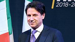 Az olaszok már nem akarnak háborúzni az EU-val
