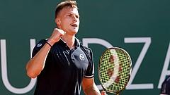 Nagy magyar sportsiker - 34 éve nem volt erre példa