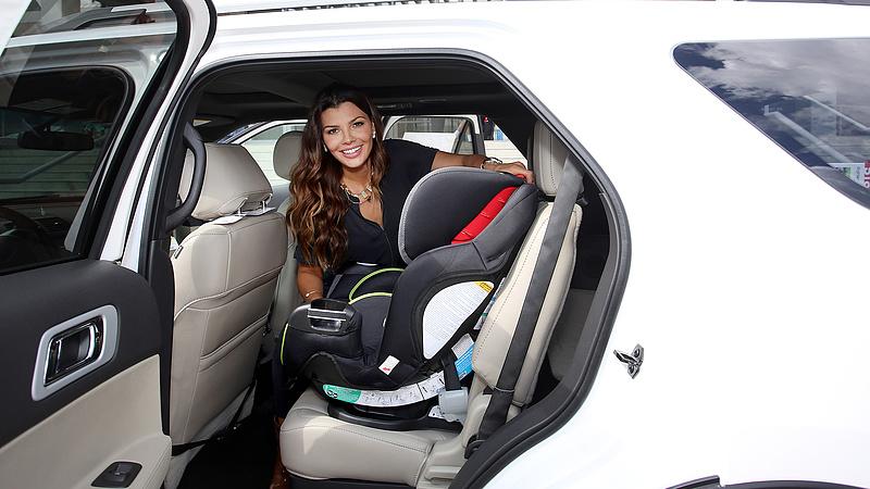 Melyik a legjobb autós gyerekülés? - Mutatjuk, mire figyeljen!