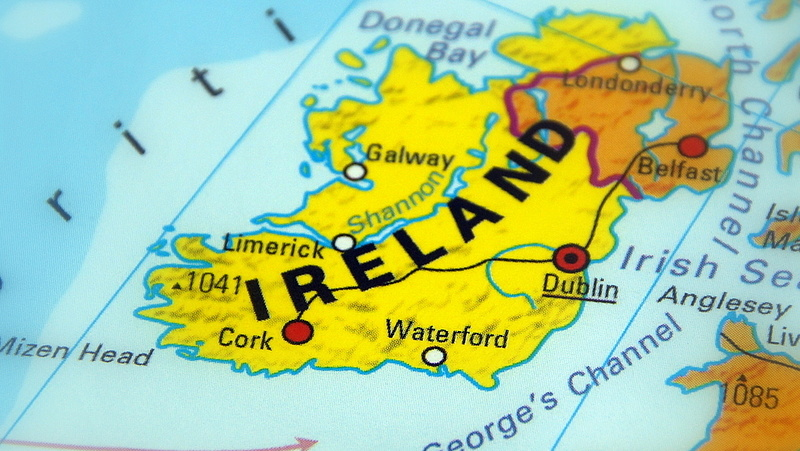 Abortusztörvény: elsöprő többség szavazott a változásra Írországban