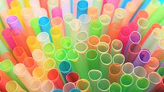 Döntöttek: betiltják az egyszer használatos műanyagokat az EU-ban