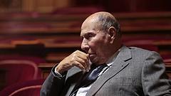 Meghalt a Le Figaro tulajdonosa