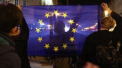 Elege lett az EU-nak a csalásból - rengeteg pénzt követelnének Magyarországtól