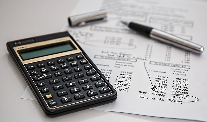 Elkeserítően sokféle adó van Magyarországon - íme, a lista