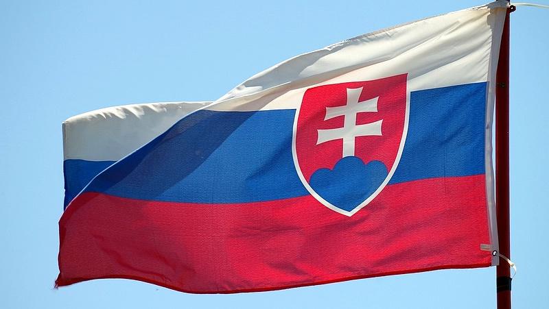 Abszurd fordulat jöhet Szlovákiában