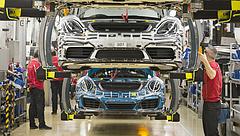 Szomorú hírt kaptak az autógyártók