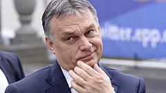 FT: Orbánt nem győzték le