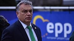 Most aztán nagyon berágtak az Orbán-kormányra