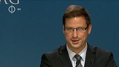 Minden tizedik eurót visszavenné Brüsszel - visszaszólt a kormány