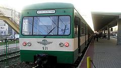 Ötös metró - megszólalt Gulyás Gergely