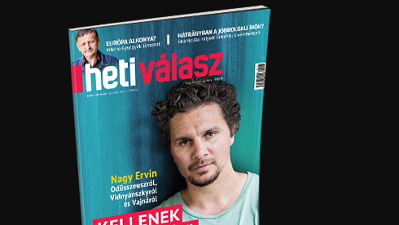 Újabb magyar újság szűnik meg