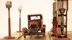 Rossz hír az autósoknak, jelentősen drágul a benzin
