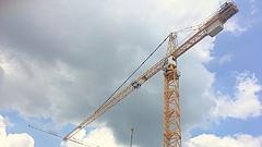 Csőbe húzták az építőiparosokat, kihátrálnak beruházásaikból